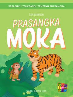 Prasangka Moka