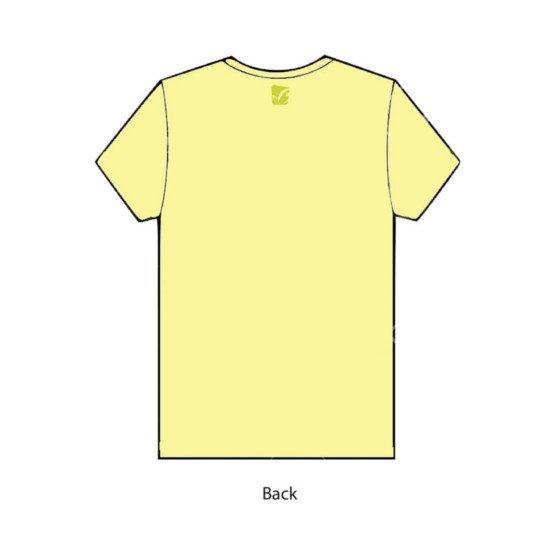 T-Shirt Kitu